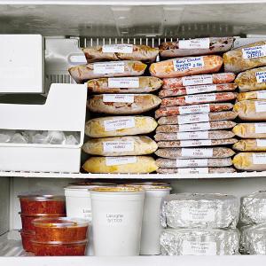 freezer-m