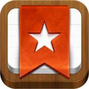 wunderlist app review